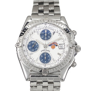 Breitling Chronomat A13050.1 - Worldwide Watch Prices Comparison & Watch Search Engine