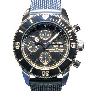 Breitling Superocean A13313121B1S1 - Worldwide Watch Prices Comparison & Watch Search Engine