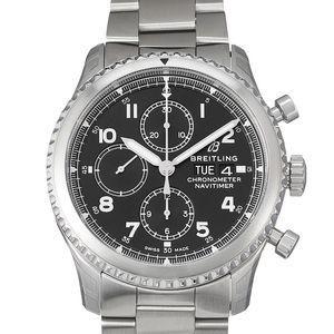 Breitling Navitimer A13314101B1A1 - Worldwide Watch Prices Comparison & Watch Search Engine