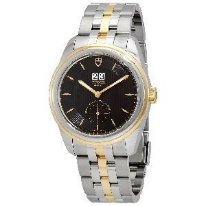 Tudor Glamour Double Date M57103-0002 - Worldwide Watch Prices Comparison & Watch Search Engine