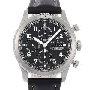 Breitling Navitimer A13314101B1X1 - Worldwide Watch Prices Comparison & Watch Search Engine