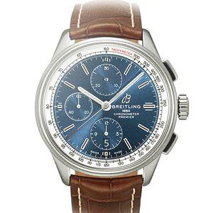 Breitling Premier A13315351C1P1 - Worldwide Watch Prices Comparison & Watch Search Engine