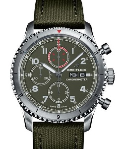Breitling Navitimer A133161A1L1X1 - Worldwide Watch Prices Comparison & Watch Search Engine