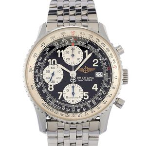 Breitling Old Navitimer A13322 - Worldwide Watch Prices Comparison & Watch Search Engine