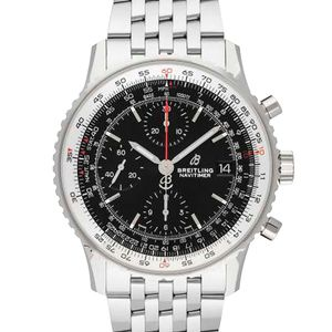 Breitling Navitimer A13324121B1A1 - Worldwide Watch Prices Comparison & Watch Search Engine