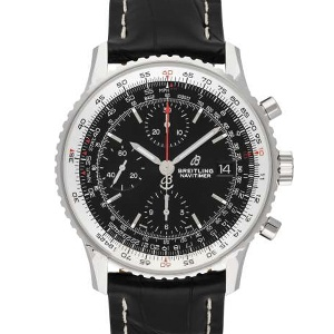 Breitling Navitimer A13324121B1P1 - Worldwide Watch Prices Comparison & Watch Search Engine