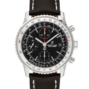 Breitling Navitimer A13324121B1X2 - Worldwide Watch Prices Comparison & Watch Search Engine