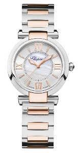 Chopard Imperiale 388563-6006 - Worldwide Watch Prices Comparison & Watch Search Engine