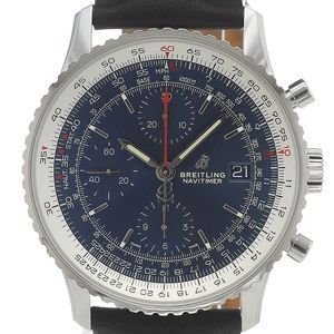 Breitling Navitimer A13324121C1X1 - Worldwide Watch Prices Comparison & Watch Search Engine
