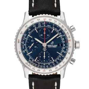 Breitling Navitimer A13324121C1X2 - Worldwide Watch Prices Comparison & Watch Search Engine