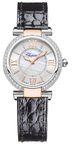 Chopard Imperiale 388563-6007 - Worldwide Watch Prices Comparison & Watch Search Engine