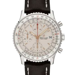 Breitling Navitimer A13324121G1X2 - Worldwide Watch Prices Comparison & Watch Search Engine
