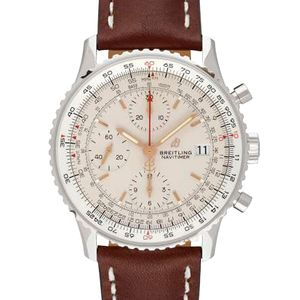 Breitling Navitimer A13324121G1X3 - Worldwide Watch Prices Comparison & Watch Search Engine