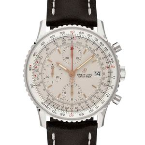 Breitling Navitimer A13324121G1X4 - Worldwide Watch Prices Comparison & Watch Search Engine