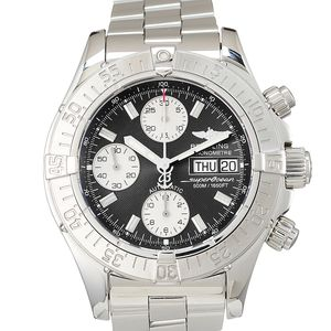 Breitling Superocean A13340 - Worldwide Watch Prices Comparison & Watch Search Engine