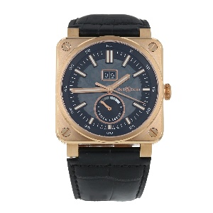 Bell & Ross BR 03-90-R - Worldwide Watch Prices Comparison & Watch Search Engine