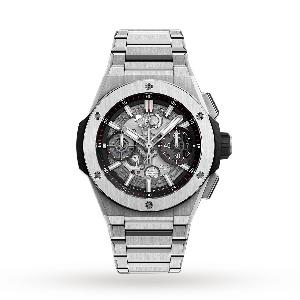 Hublot Big Bang 451.NX.1170.NX - Worldwide Watch Prices Comparison & Watch Search Engine