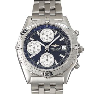 Breitling Chronomat A13350 - Worldwide Watch Prices Comparison & Watch Search Engine