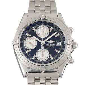 Breitling Chronomat A13352 - Worldwide Watch Prices Comparison & Watch Search Engine