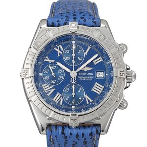 Breitling Crosswind A13355 - Worldwide Watch Prices Comparison & Watch Search Engine
