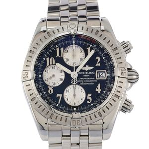 Breitling Chronomat A13356 - Worldwide Watch Prices Comparison & Watch Search Engine