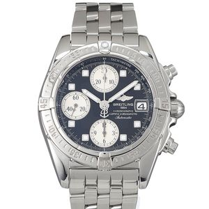 Breitling Galactic A13358 - Worldwide Watch Prices Comparison & Watch Search Engine
