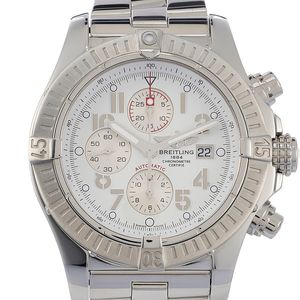 Breitling Chronomat A13370 - Worldwide Watch Prices Comparison & Watch Search Engine