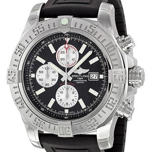 Breitling Chronomat A13371111B1S1 - Worldwide Watch Prices Comparison & Watch Search Engine