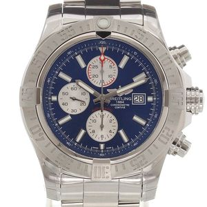 Breitling Chronomat A13371111C1A1 - Worldwide Watch Prices Comparison & Watch Search Engine
