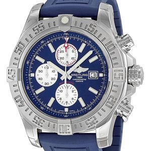 Breitling Chronomat A13371111C1S1 - Worldwide Watch Prices Comparison & Watch Search Engine