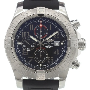 Breitling Chronomat A1337111.BC28.155S.A20D.2 - Worldwide Watch Prices Comparison & Watch Search Engine
