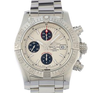 Breitling Avenger A13381 - Worldwide Watch Prices Comparison & Watch Search Engine