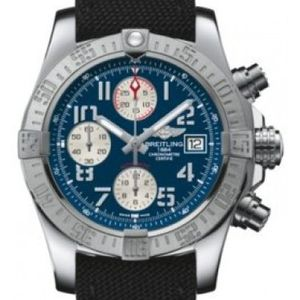 Breitling Chronomat A13381111C1W1 - Worldwide Watch Prices Comparison & Watch Search Engine