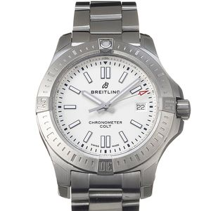 Breitling Colt A17313101G1A1 - Worldwide Watch Prices Comparison & Watch Search Engine