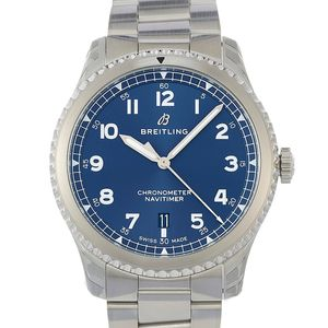 Breitling Navitimer A17314101C1A1 - Worldwide Watch Prices Comparison & Watch Search Engine