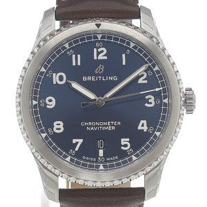 Breitling Navitimer A17314101C1X1 - Worldwide Watch Prices Comparison & Watch Search Engine