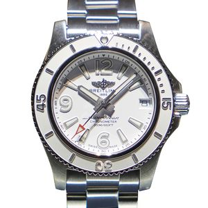Breitling Superocean A17316D21A1A1 - Worldwide Watch Prices Comparison & Watch Search Engine