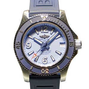 Breitling Superocean A17316D81C1S1 - Worldwide Watch Prices Comparison & Watch Search Engine