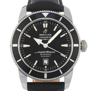 Breitling Superocean A17320 - Worldwide Watch Prices Comparison & Watch Search Engine