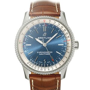 Breitling Navitimer A17325211C1P2 - Worldwide Watch Prices Comparison & Watch Search Engine