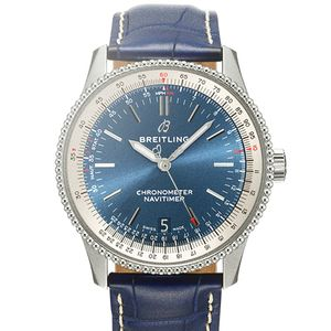 Breitling Navitimer A17325211C1P3 - Worldwide Watch Prices Comparison & Watch Search Engine