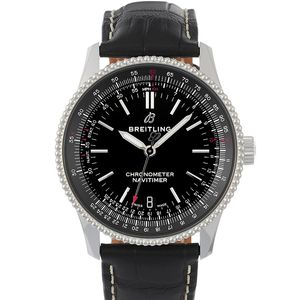 Breitling Navitimer A17325241B1P1 - Worldwide Watch Prices Comparison & Watch Search Engine