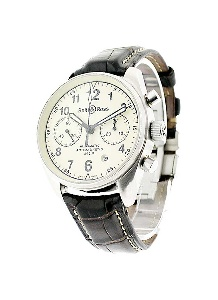 Bell & Ross V 126 S BEI - Worldwide Watch Prices Comparison & Watch Search Engine