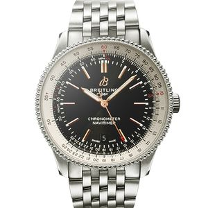 Breitling Navitimer A17326211B1A1 - Worldwide Watch Prices Comparison & Watch Search Engine