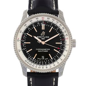Breitling Navitimer A17326211B1P1 - Worldwide Watch Prices Comparison & Watch Search Engine