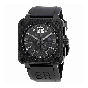 Bell & Ross BR0194 CA FIB - Worldwide Watch Prices Comparison & Watch Search Engine