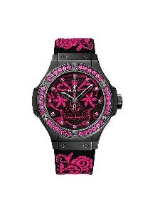 Hublot 343.CP.6590.NR.1233 - Worldwide Watch Prices Comparison & Watch Search Engine