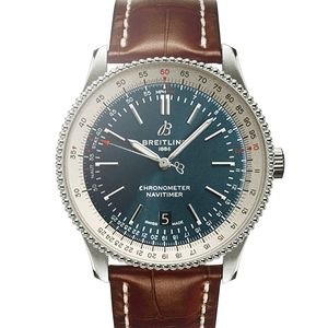 Breitling Navitimer A17326211C1P1 - Worldwide Watch Prices Comparison & Watch Search Engine