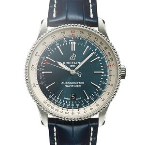 Breitling Navitimer A17326211C1P4 - Worldwide Watch Prices Comparison & Watch Search Engine