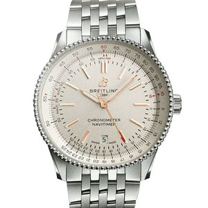 Breitling Navitimer A17326211G1A1 - Worldwide Watch Prices Comparison & Watch Search Engine